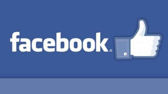 facebook la gendarmerie encourage la protection des enfants 0