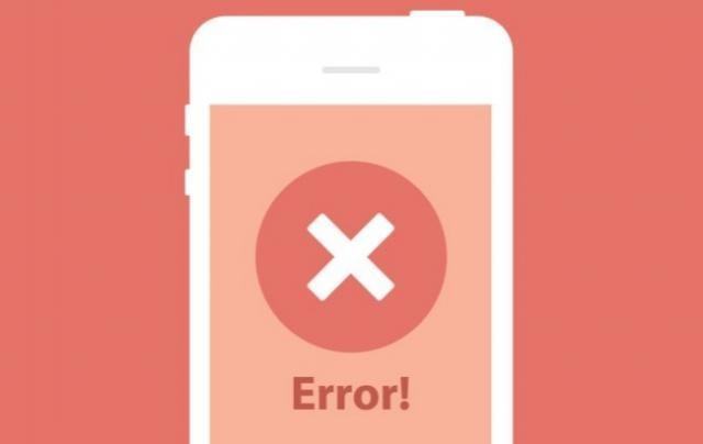 L'erreur 53 de chez Apple : un bug qui n'en est pas un !