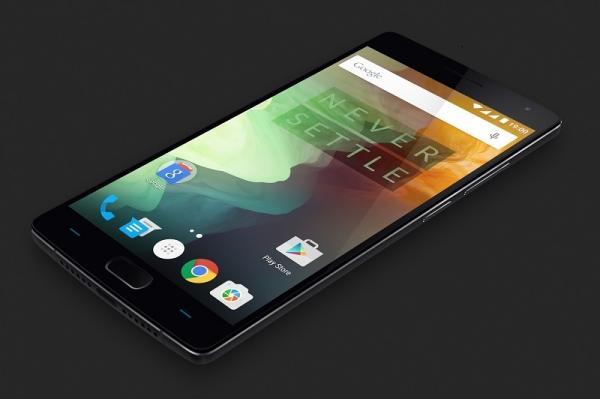 Le OnePlus 3 prévu pour Juin 2016