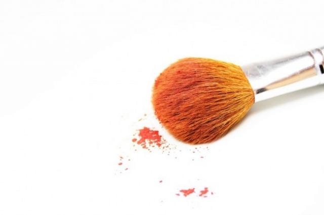 Les ingrédients nécessaires au maquillage maison - Première partie