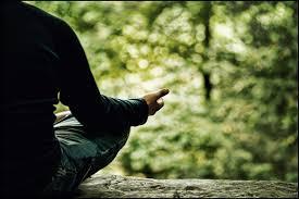 ne plus ruminer grace a la meditation 0