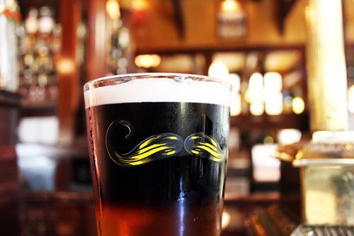 Recette Cocktail Black Jack