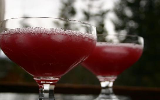 Recette cocktail jacqueline astuces pratiques for Cocktail jacqueline