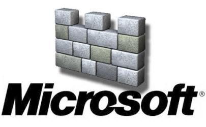 Windows Defender sur Windows 10