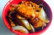 Yakitori la cuisine japonaise astuces pratiques for Accessoire cuisine japonaise