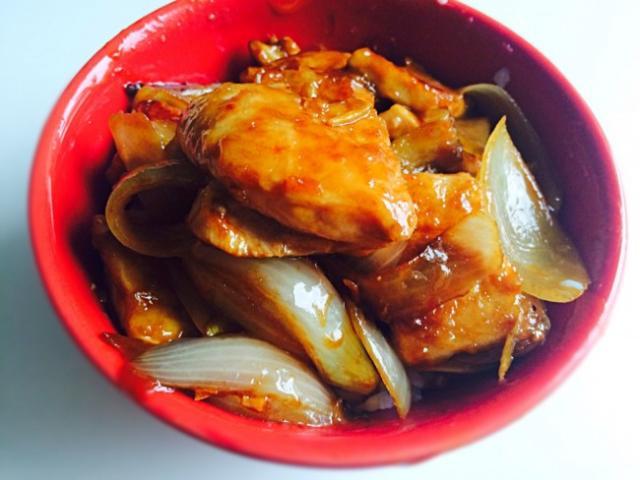 Yakitori la cuisine japonaise - Cuisine japonaise sante ...