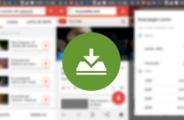 telecharger videos a partir d un smartphone 0