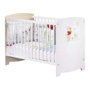lit bebe casse transformez le en banc pour votre enfant 0