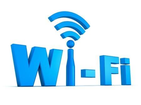 Comment savoir le mot de passe WiFi d'un ordinateur connecté à Internet