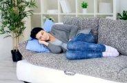 Comment lutter contre le syndrome prémenstruel?