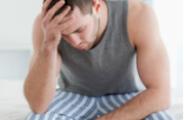 Jambes lourdes et hémorroïdes: Ginkor fort