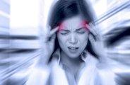 Maux de tête : Quels médicaments?