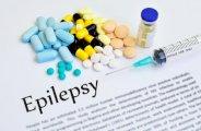 Qu'est ce que l'épilepsie ?