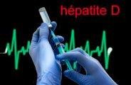 Que faire en cas d'hépatite D ?
