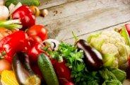 Que faire en cas d'intoxication alimentaire ?