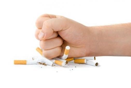 arreter de fumer 0
