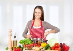 comment eviter les nausees de grossesse 1