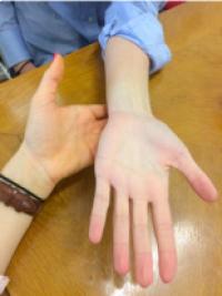 comment faire un bandage 4