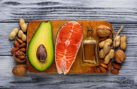 comment s alimenter en cas de diabete 1