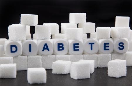 comment s alimenter en cas de diabete 0