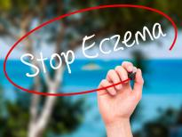 comment traiter l eczema 1