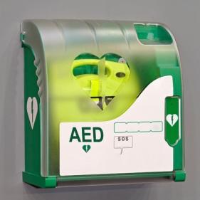 comment utiliser un defibrillateur 0