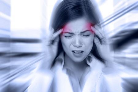 maux de tete quels medicaments 0
