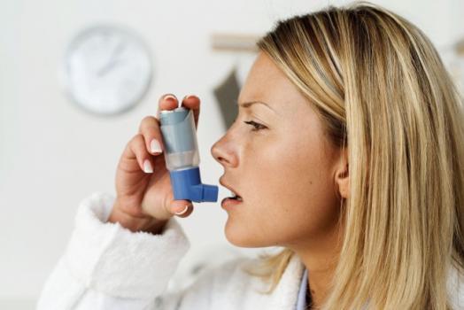 que faire en cas d asthme 2