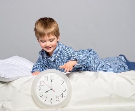 que faire en cas d insomnie 3
