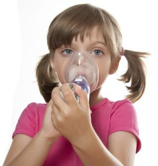 que faire en cas de bronchite 1