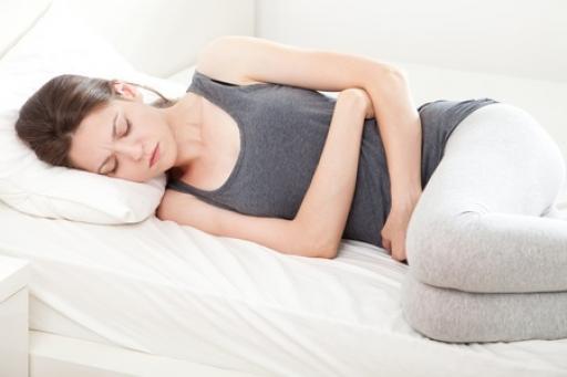 Que faire en cas de constipation?