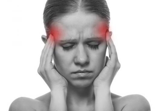 Que faire en cas de migraine ophtalmique ?