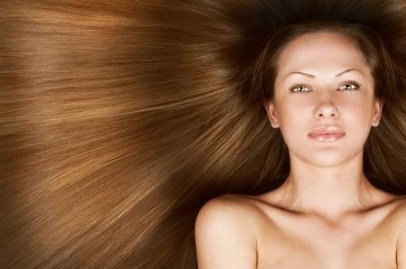 prendre soin de ses cheveux 0