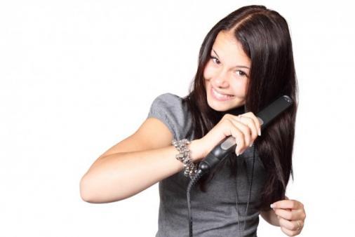 10 astuces naturelles pour faire briller vos cheveux 4