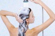 5 facteurs qui influent sur l'apparence de vos cheveux