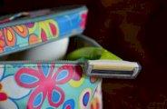 6 astuces pour une épilation durable