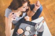 6 conseils pour appliquer correctement votre parfum