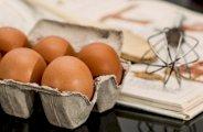6 façons de remplacer les œufs dans vos recettes