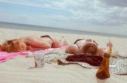 7 aliments pour prévenir les coups de soleil cet été