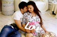 Augmenter ses chances de grossesse