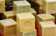 Bien choisir son savon pour la peau