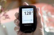 Comment mieux surveiller et mesurer son diabète ?