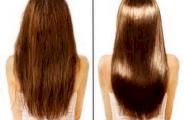 comment reparer les pointes abimees de vos cheveux 0