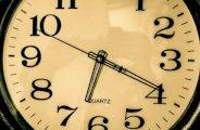 Comment se réveiller plus tôt et rapidement ?