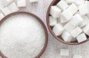 le sucre est il bon pour la peau 0