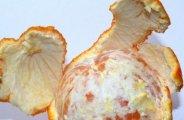 Les bienfaits de l'orange pour la peau