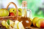 Les bienfaits du vinaigre en cosmétique