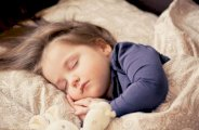 Les huiles essentielles pour prendre soin de bébé
