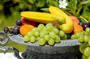 Les meilleurs fruits pour la peau