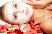 Meilleurs masques hydratants visage